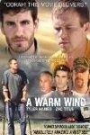 A-Warm-Wind
