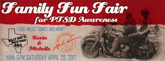 Family-Fun-Fair_April-2017