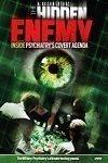 the-hidden-enemy-dvd