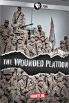 the-wounded-platoon-cover